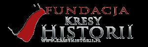 logo_fkh