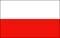 Polski (pl)