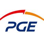 """PGE Polska Grupa Energetyczna S.A. mecenas koncertu """"Myśląc Ojczyzna"""""""