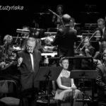 Marek Bałata, Natalia Wilk, Łukasz Jemioła, Marcin Nałęcz-Niesiołowski, Polska Orkiestra Radiowa