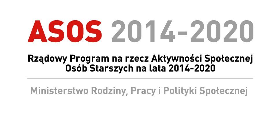 Wyjazd do Muzeum Powstania Warszawskiego